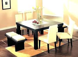ideas for kitchen table centerpieces dining centerpieces dining room centerpiece ideas dining room table
