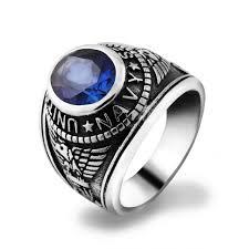 men rings silver images Ring mother of pearl mens rings silver ring 14k gold ringmens jpg
