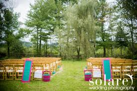 Rent Garden Chairs Chair Rentals Nh Lakes Region Tent U0026 Event