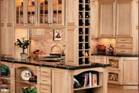 small country kitchen decorating ideas 5 small country kitchen design ideas small country home rustic