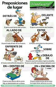 thanksgiving spanish activities 976 best spanish teacher stuff images on pinterest