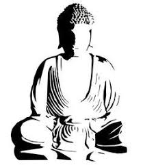 the 25 best buddha drawing ideas on pinterest buddha lotus