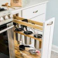 organizing kitchen drawers and cabinets kitchen xcyyxh com