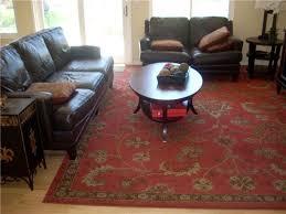 kohls indoor outdoor rugs kohl u0027s area rugs u2014 room area rugs contemporary area rugs target