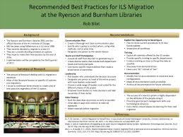 Best Recommended Materials Lis 620 Fall 2016 Showcase Information Library