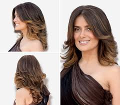 step cut hairstyle pictures front step cut hairstyle best hairstyle photos on pinmyhair com