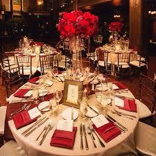 Burgundy Wedding Centerpieces by Best 25 Champagne Centerpiece Ideas On Pinterest Champagne