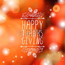 happy thanksgiving stock photos royalty free happy thanksgiving