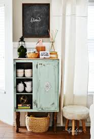 99 best decor furniture that u0027s fab images on pinterest home