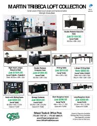 Home Office Furniture Columbus Ohio by Home Office Furniture Columbus Ohio Osetacouleur