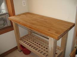 ikea groland kitchen island ikea kitchen cart for having a good