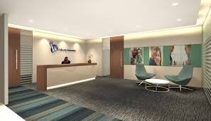Office Interior Design Ideas Home Office Design Variety Of 3d Office Design 3d Office