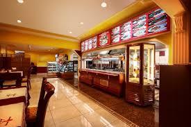 modern restaurant interior design ideas tutorialchip