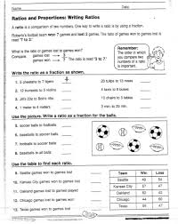 archaiccomely perimeter worksheets math 4th grade a photocito
