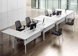 bureaux professionnels ormepo mobilier de bureau bureau de direction bureaux