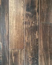 best 25 armstrong flooring ideas on vinyl wood