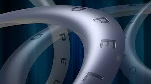 opel logo opel logo animation by environmental hazard on deviantart