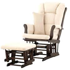 cheap rocking chairs for nursery best rocking chair nursery ideas