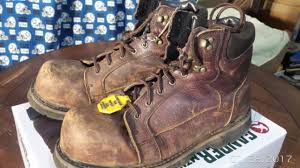 womens boots gander mountain gander mountain rugged size 12 leather work boots composite