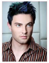 Best Haircuts For Curly Hair Best Haircuts For Men With Curly Hair And Hair Color For Men U2013 All
