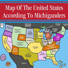 chicago map meme 407 best maps images on maps antique maps and