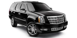 2011 cadillac escalade reviews 2011 cadillac escalade pricing specs reviews j d power cars