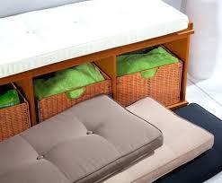 100 wooden bench design plans outdoor storage bench plans