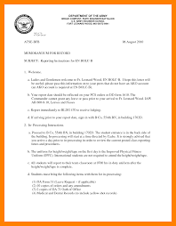 template of a memo certification of appreciation wording country