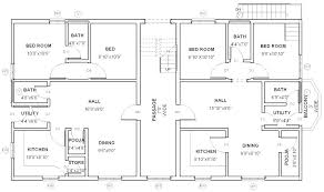 architectural plans for sale architects house plans interior house plans for sale iamfiss com
