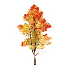 trees1000 easter eggs autumn leaf tree trees 1000 1000 transprent png free