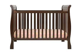 Davinci Kalani 4 In 1 Convertible Crib With Toddler Rail by Amazon Com Davinci Jamie Stationary Crib Espresso Baby