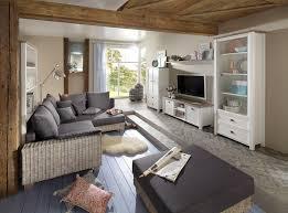 wohnzimmer ideen landhausstil einrichtungsstile tolle bilder ideen otto