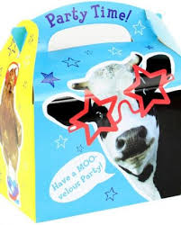 Barn Animal Party Supplies Farmyard Animals Party Fun Party Supplies Party Supplies