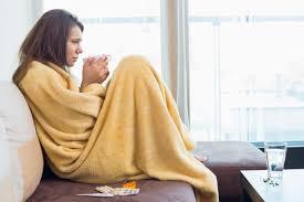 15 lupus symptoms to know reader u0027s digest