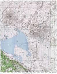 Table Rock Lake Map Lynn Fuller U0027s Page Home