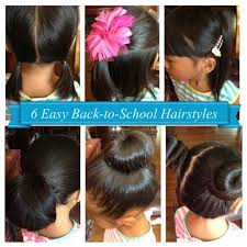 Fun Easy Hairstyles For Short Hair by Quick And Easy Hairstyles Fun Crafts To Do At Home Hairtechkearney