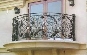 balcony balustrade balcony railing balustrade balcony rails