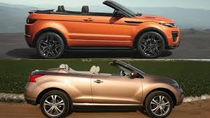 nissan rogue prices 2017 range rover evoque convertible 2017 vs nissan murano