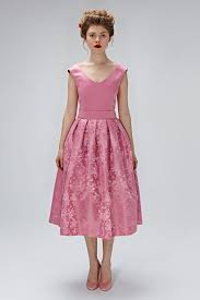 Alternative Wedding Dress Wedding Dresses Alternative Wedding Dresses Mrs Pomeranz