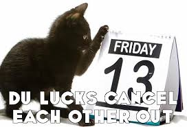 Friday The 13th Memes - friday 13th meme funny pictures meme and funny gif from gifsec com