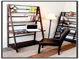 Narrow Black Bookcase by Bookshelf Interesting Ikea Leaning Shelf Inspiring Ikea Leaning