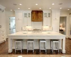10 foot kitchen island creative design 10 foot kitchen island large one level island