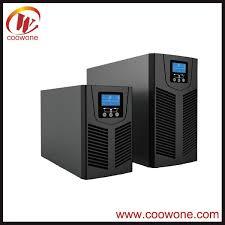 outdoor power inverter ups outdoor power inverter ups suppliers