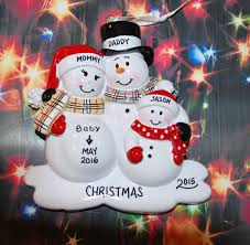 decorations home decorations for holidays