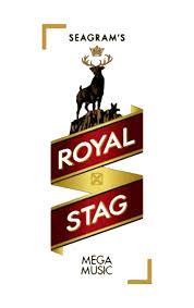 pernod ricard logo royal stag pernod ricard