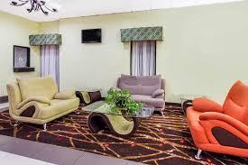 Comfort Suites Roanoke Rapids Nc Super 8 Garysburg Roanoke Rapids Garysburg Hotels Nc 27831