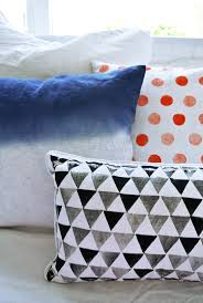 85 best home decor throw pillows images on pinterest cushions