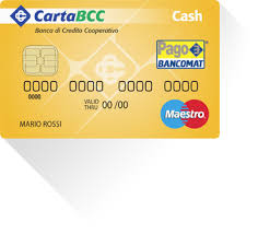 credito cooperativo manzano cartabcc