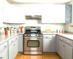 Home Decorators Cabinets Reviews Home Decorators Cabinets Home Decorators Collection Kitchen