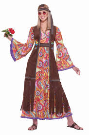 discount halloween costumes for women amazon 70s hippie costumes women u0027s hippie love child costume